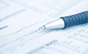 快捷发票收取的增值税普通发票只填写名称和税号是否可以?